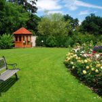 firmy ogrodnicze białystok - kwiaty wiosenne