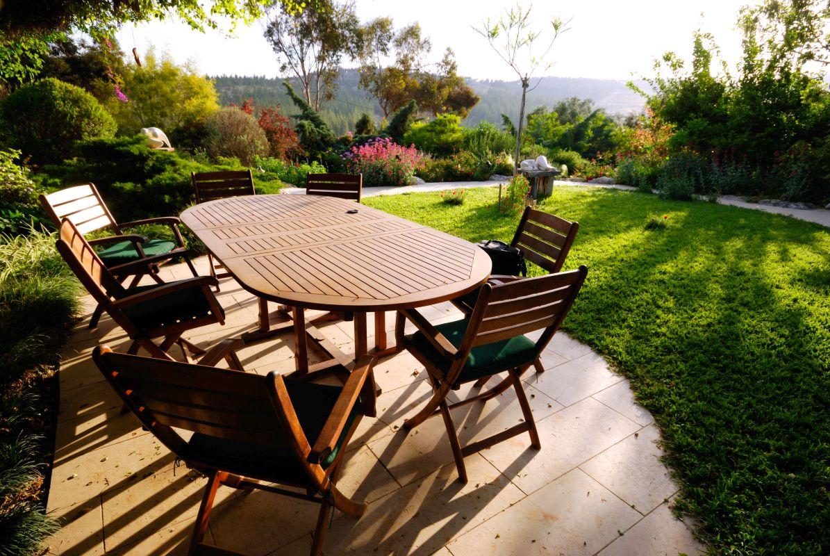 profesjonalne usługi ogrodnicze białystok